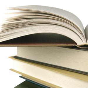 Печать книг от типографии Капитал Принт