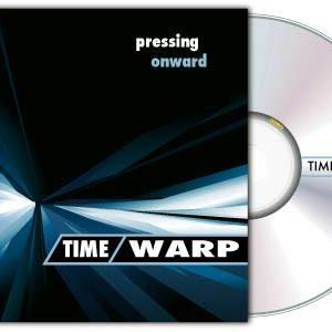 Конверты для CD от типографии Капитал Принт