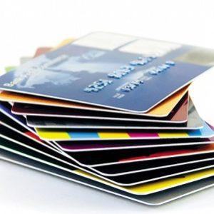 Печать пластиковых карт ★ по низкой стоимости от ✓ типографии Капитал Принт!