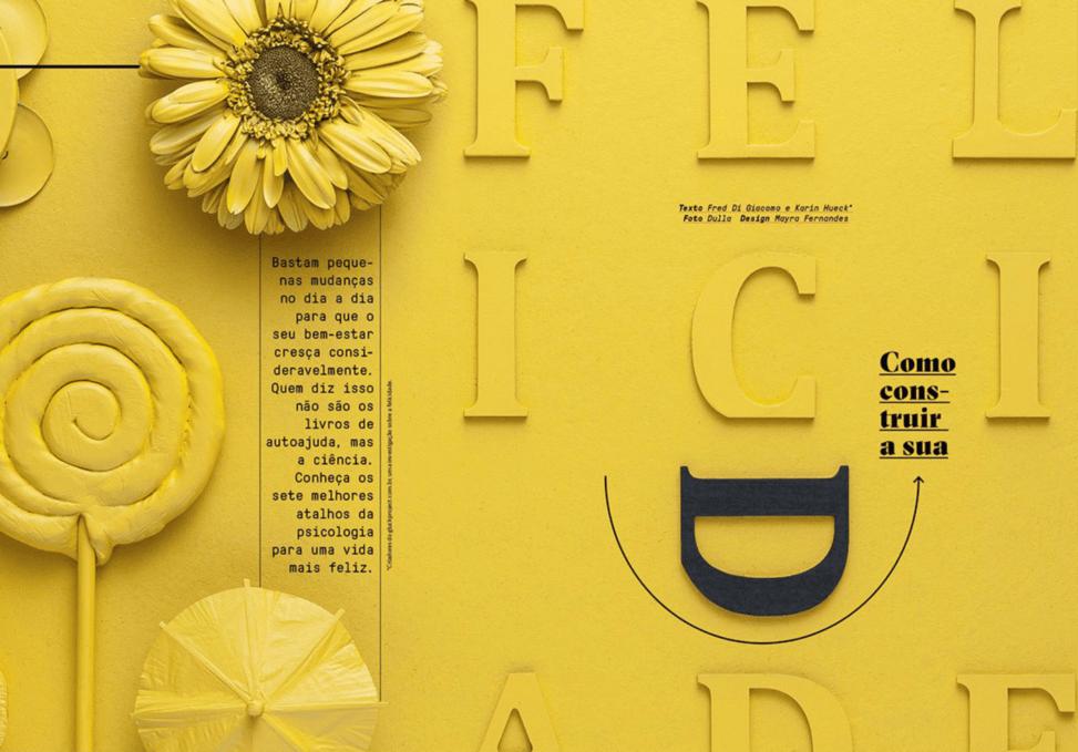 Выбор шрифта в типографии Капитал Принт