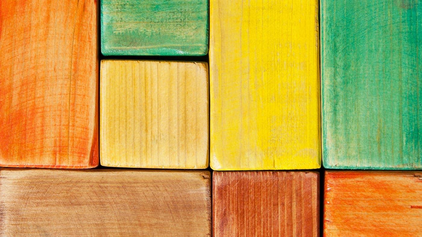 Цвет и его влияние
